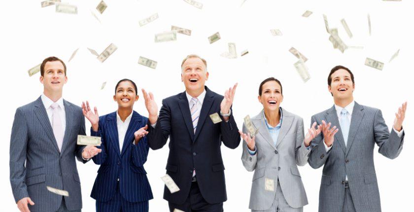 quản trị kinh doanh thi khối nào