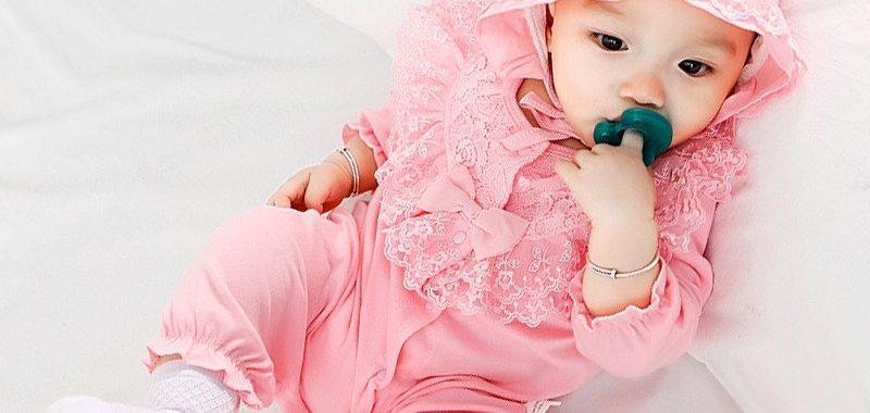 cách tính ngày rụng trứng để sinh con gái