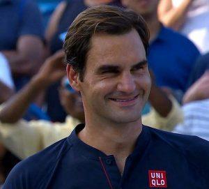 Bảng xếp hạng Tennis mới nhất