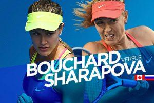 Bảng xếp hạng Tennis thế giới mới nhất dành cho nữ
